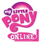 MLP Online