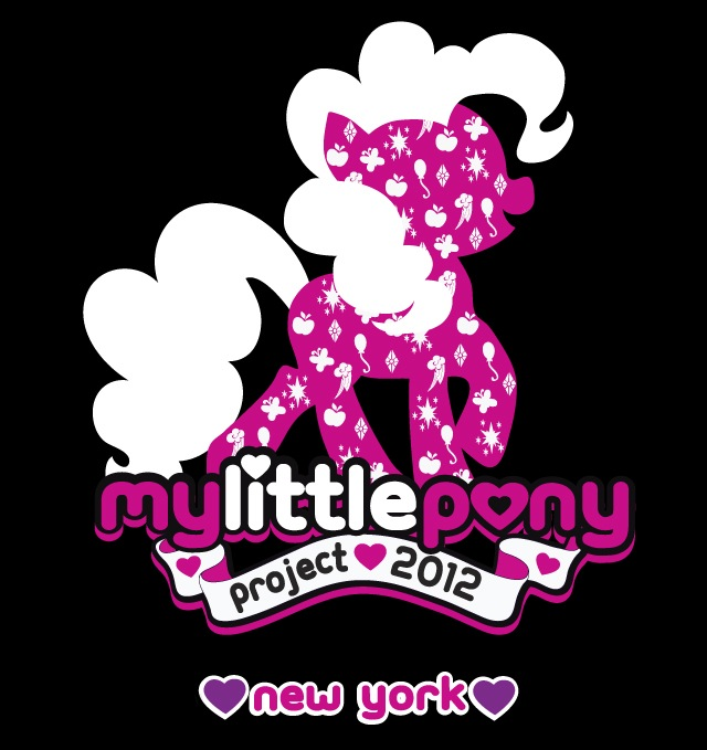My Little Pony Project New York