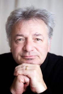 Michael Pan