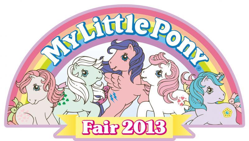 MLP_Pony_Fair_Logos_2013_multipony_copy.7122904_std