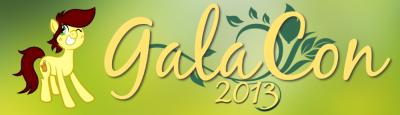 header galacon 2013
